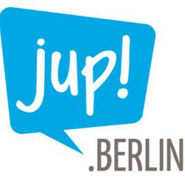 Jup! Berlin sucht Social Media-und Community Manager*in (m/w/d)
