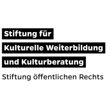 Referent*in für Kommunikation (m/w/d) für den Berliner Projektfonds Urbane Praxis
