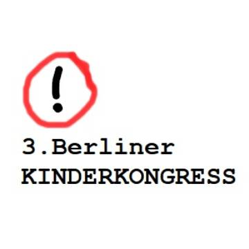 Berliner Kinderkongress