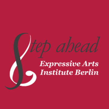 Einführung/Introduction Expressive Arts