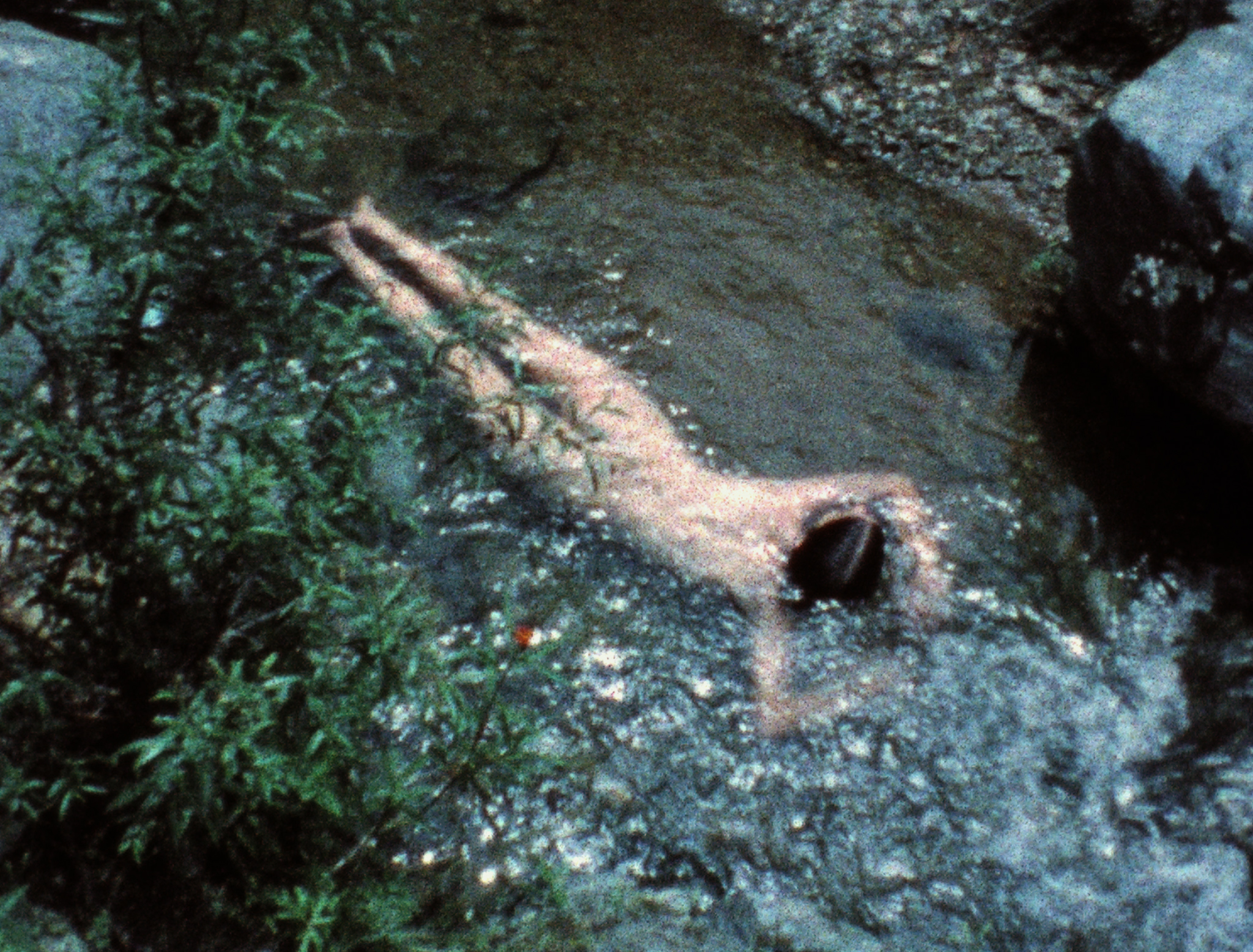 The Life Of Forgotten Feminist Artist Ana Mendieta, As