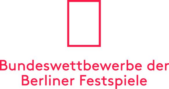 Kubinaut Bundeswettbewerbe Der Berliner Festspiele