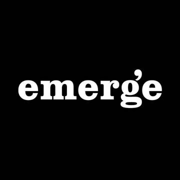 emerge - Akademie für visuellen Journalismus