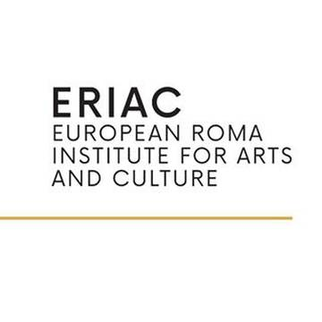 European Roma Institute for Arts and Culture