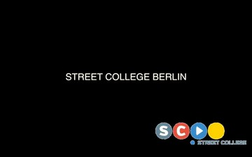 Street College Image Film