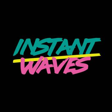 Instant Waves Media GmbH