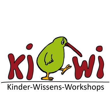 Kubinaut kiwi kinderwissen - Gartenhaus kiwi ...