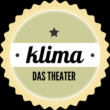 klima das theater