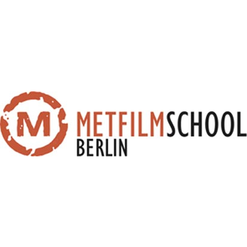 Met Film School Berlin