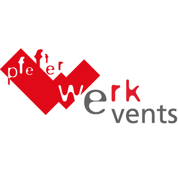 Pfefferwerk Events