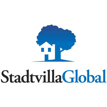 Stadtvilla Global