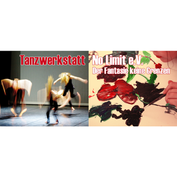 Tanzwerkstatt No Limit e.V.