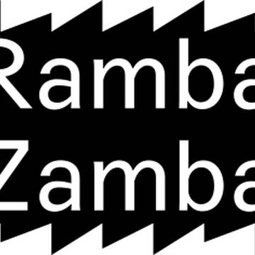 RambaZamba Theater