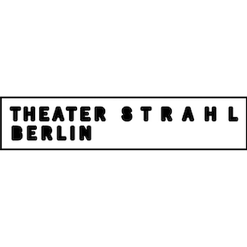 THEATER STRAHL BERLIN