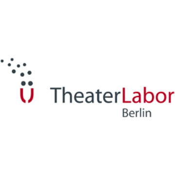 TheaterLabor-Berlin