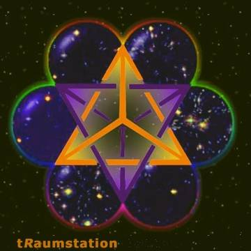 tRaumstation