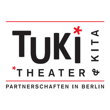 TUKI Theater & Kita