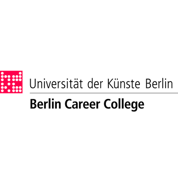 UdK Berlin Career College
