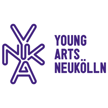 Young Arts Neukölln