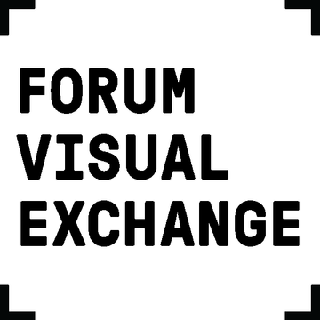 FORUM VISUAL EXCHANGE